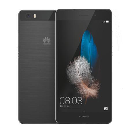 Etui na Huawei P8 Lite