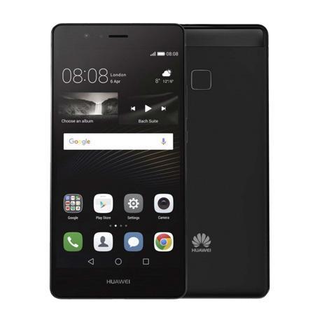 Etui na telefon Huawei P9 Lite