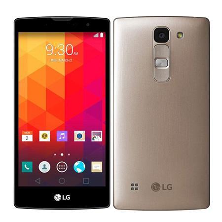 Etui do LG Spirit 4G LTE