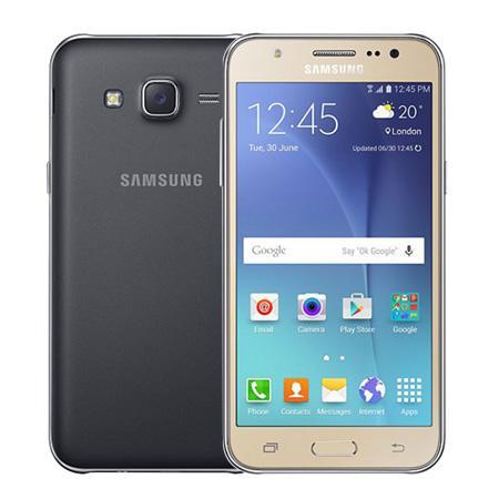 Etui na telefon Samsung Galaxy J5