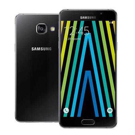 Etui na Samsung Galaxy A5 (2016)