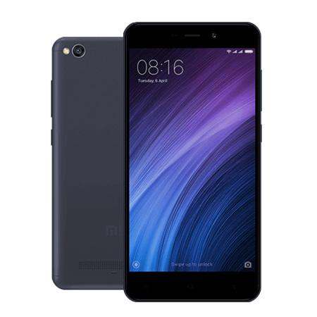 Etui do Xiaomi Redmi 4A