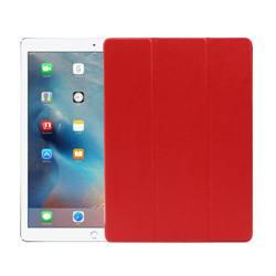 czerwony case na ipad apple