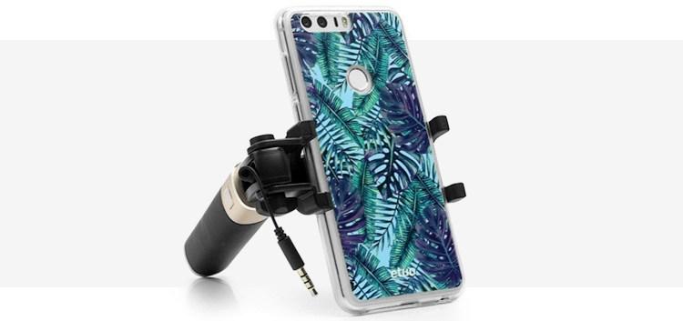 Huawei Af11 z etui