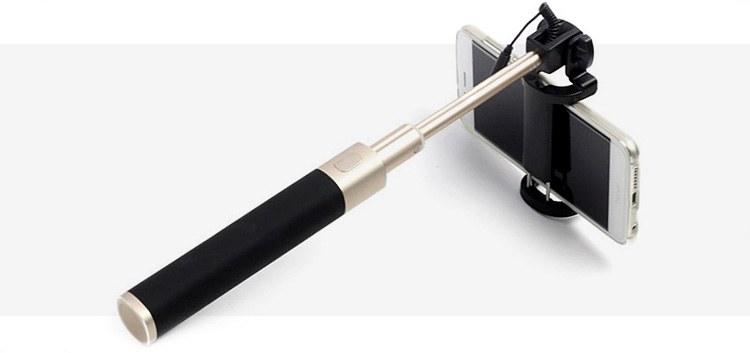 Selfie Stick Huaewei AF 11