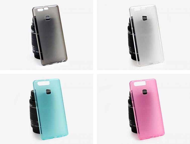 etui na Huawei P9