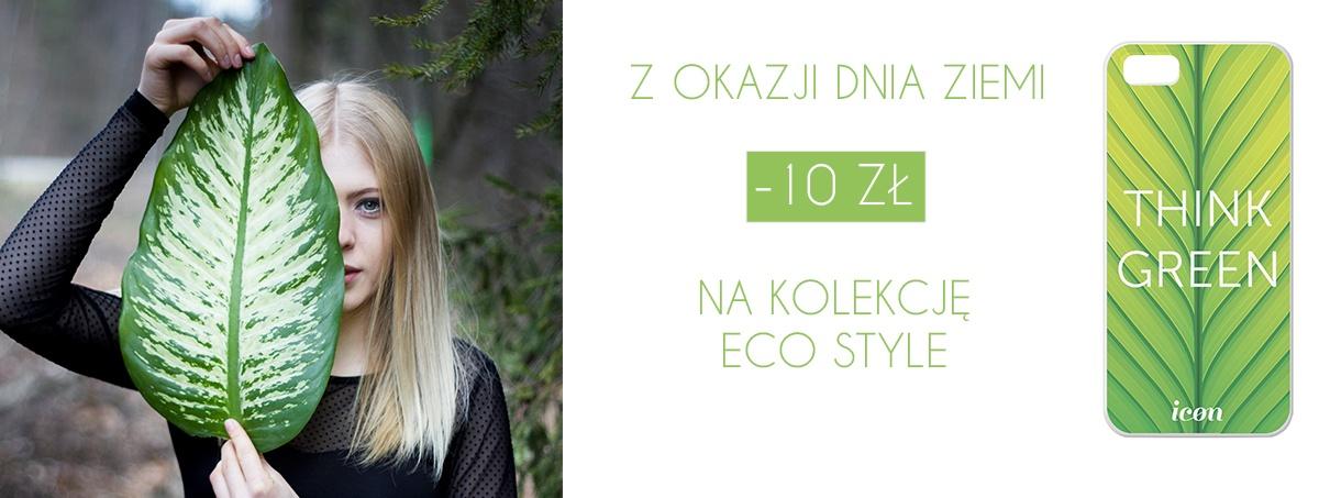 Dzień Ziemi w Etuo.pl. Świętuj razem z nami!
