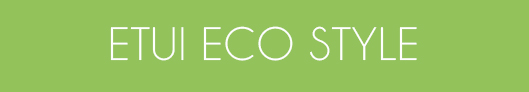 Zniżka na etui Eco Style