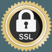 GeoTrust SSL Zertifikat