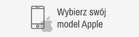 Wybierz swój model Apple